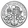 Austrian Platinum Philharmonic 2016 - 1 oz