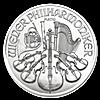 Austrian Platinum Philharmonics