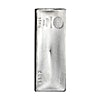 Argor-Heraeus Silver Bar - 15 kg