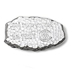 Scottsdale Silver Bar - Tombstone Series - 5 oz  thumbnail