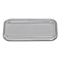 Air-Tite 1 oz Silver Bar Capsule