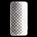 Morgan Silver Bar - Circulated in good condition - 10 oz thumbnail