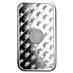 Sunshine Minting Inc Silver Bullion Bar - 10 oz  thumbnail