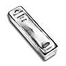 Degussa Silver Bar - 5 kg