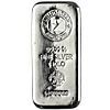 BullionStar Silver Bars with No Spread - 1 kg