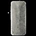 BullionStar Mint - Silver Bars with No Spread - 1 kg thumbnail