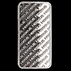 Heraeus Silver Bar - 10 oz