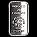Heraeus Silver Bar - 1 oz thumbnail