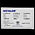 Metalor Silver Bar - 1 kg thumbnail