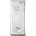 Perth Mint Silver Bar - 100 oz thumbnail