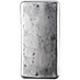 Perth Mint Silver Bar - 1 kg thumbnail