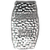 Scottsdale Silver Bar - Tombstone Series - 1 kg thumbnail