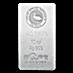 Solar Silver Bar - 10 oz thumbnail
