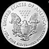 American Silver Eagle 2014 - 1 oz