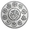 Mexican Silver Libertad 2015 - 1 oz