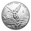 Mexican Silver Libertad 2016 - 1 oz