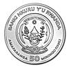 Rwanda Silver Meerkat 2016 - 1 oz