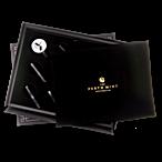 Perth Mint Lunar Series III Display Box for 1 oz Silver Coins thumbnail