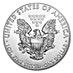 American Silver Eagle 2017 - 1 oz  thumbnail