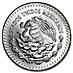 Mexican Silver Libertad 1985 - 1 oz thumbnail
