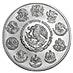 Mexican Silver Libertad 2015 - 1 oz thumbnail