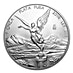 Mexican Silver Libertad 2016 - 1 oz thumbnail