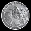 Australian Silver Kookaburras
