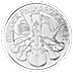 Austrian Silver Philharmonic 2015 - 1 oz thumbnail