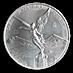 Mexican Silver Libertad 2020 - 1 oz thumbnail