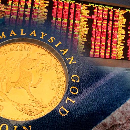 Malaysian Gold Market - Gold University - BullionStar