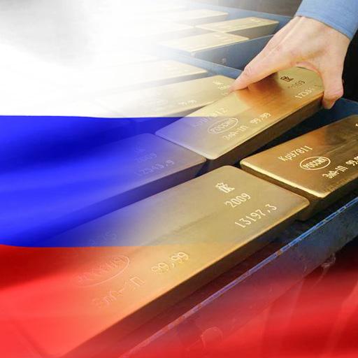 Russian Gold Market - Gold University - BullionStar