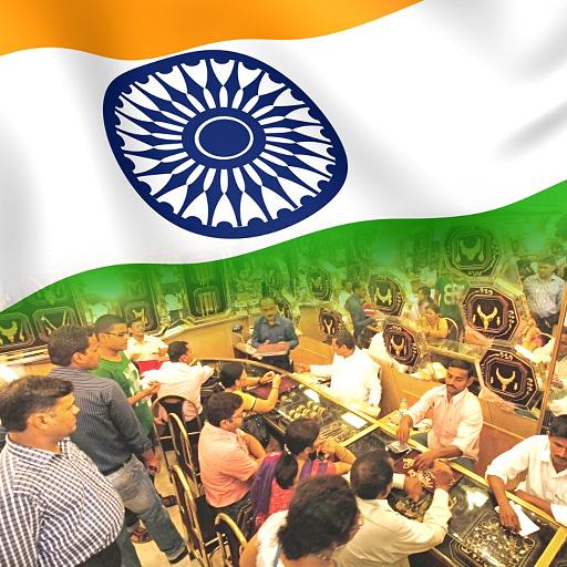 Indian Gold Market - Gold University - BullionStar
