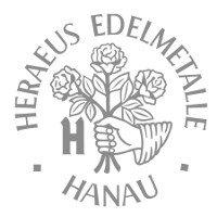 Heraeus Refinery - Gold University - BullionStar
