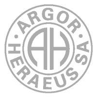 Argor-Heraeus Refinery - Gold University - BullionStar