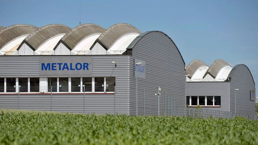 Metalor Refinery - Gold University - BullionStar