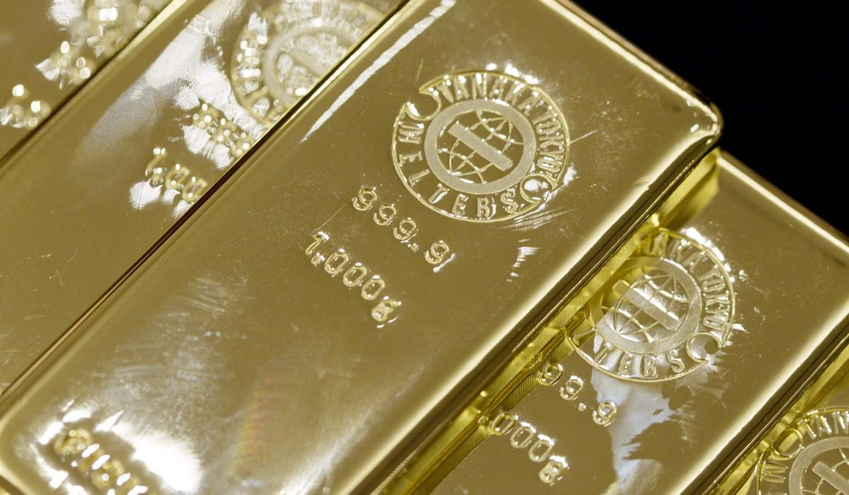 Tanaka mining bitcoins newbridge csgo betting site