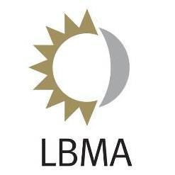 London Bullion Market Association - Gold University - BullionStar