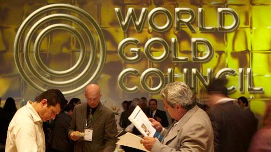 The World Gold Council - Gold University - BullionStar