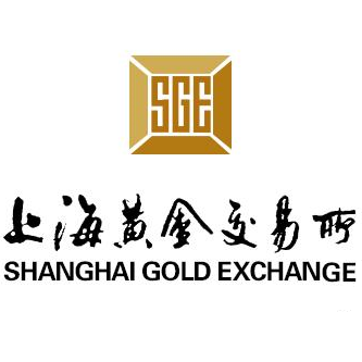 Infrastructure of the Shanghai Gold Exchange - Gold University - BullionStar