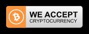 BullionStar Accepts Crypto Currencies