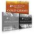 Bullion Savings Program (BSP)