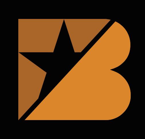 BullionStar