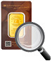 Bullion Audits