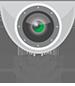 Security & Surveillance