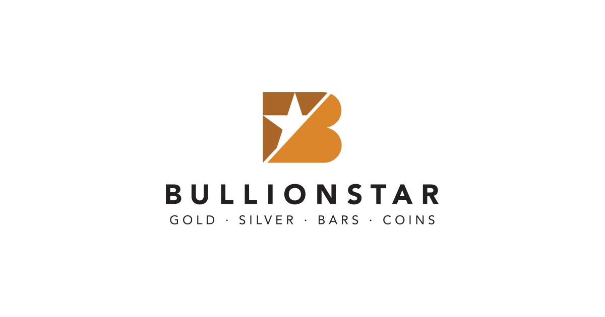 www.bullionstar.com